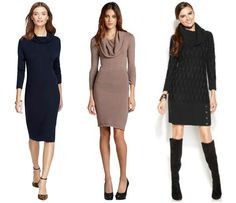 MG Style Guide: The Perfect Winter Date Dress #datenight #dateoutfit #winterfashion #fashion