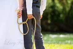 tied the knot soo cute! Summer Wedding, Our Wedding, Dream Wedding, Wedding Dreams, Wedding Stuff, Great Pictures, Picture Ideas, Photo Ideas, Portrait Photography