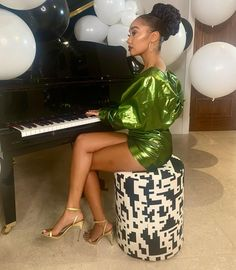 """Leigh-Anne Pinnock on Instagram: """"""""Same you. different version. but this one. this season. this form of you. turns heads. and yet they haven't even seen the best parts. the…"""" Little Mix Singers, Little Mix Jesy, Sisters Forever, Jesy Nelson, Becky G, Perrie Edwards, Loungewear Set, Girl Bands, Party Fashion"""