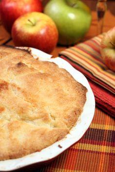 Classic Fruit Desserts Of America #quickhealthydessertrecipes