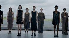 Hermes, Moda Paris, Spring Summer, Designer Collection, Normcore, Vivo, Designing Women, Female, Fashion Trends