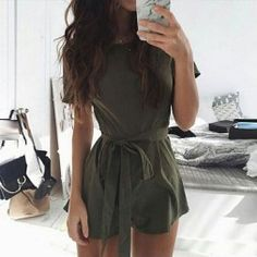 Incredible Summer Outfit Ideas To Try Right Now 21