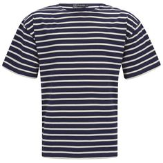 Striped menswear | Fashionable man clothing | Online UK catwalk clothes shopping | Daily personalized stylish outfits | Runway inspired