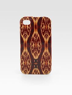 Tory iphone case, I cant wait for Xmas!!