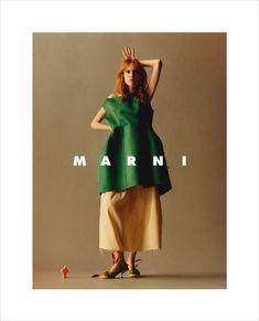 Marni-spring-2018-ad-campaign-the-impression-06