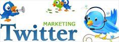 10 Consigli per un #Twitter Marketing di successo #socialmedia #smm #socialmediamarketing