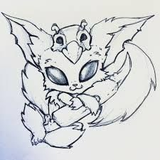 Výsledek obrázku pro gnar draw Disney Characters, Fictional Characters, Draw, Animals, Animales, Animaux, To Draw, Sketches, Animal