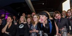 Icelanders Vote For Stability As Pirate Party Falls Short | Huffington Post