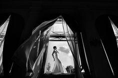 Photo by Gabriela Matei of July 07 on Worldwide Wedding Photographers Community