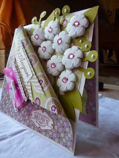 briciole di gioia: Un compleanno speciale