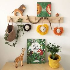 Boy Toddler Bedroom, Baby Boy Rooms, Kids Bedroom, Safari Room, Baby Room Decor, Nursery Decor, Boy And Girl Shared Room, Kids Room Accessories, Jungle Bedroom