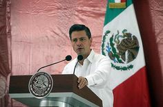 Peña destinará 4,000 mdp a fortalecer calidad de salud #EPN | El Economista