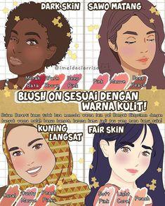 Beauty Care, Beauty Skin, Beauty Makeup, Beauty Hacks, Drunk Elephant Skincare, Korean Makeup Tips, Anime Makeup, Makeup Tips For Beginners, Makeup Routine