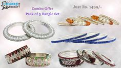 Raksha Bandhan Special Combo Offer Rajasthani Lakh
