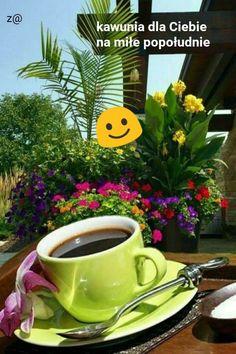 Good Morning Funny, Morning Humor, Mugs, Tableware, Poster, Dinnerware, Tumblers, Tablewares, Mug