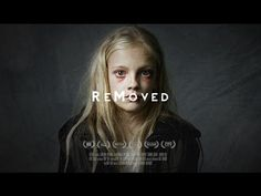 foreverkids | ReMoved - A Short Film on Foster Care Find out how you can help replace trash bags with suitcases at www.foreverkids.org