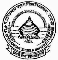 Tumkur University Results 2014-15 BSc BA BCom BEd MBA Exam