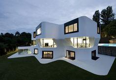 Hermosos-Diseños-De-Casas-En-3d-3.jpg (600×413)