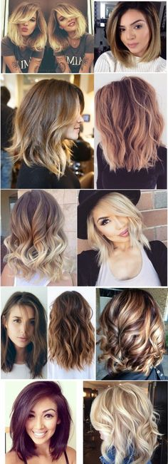<br /> <b>Notice</b>: Undefined variable: desc in <b>/home/www/weselnybox.phtml</b> on line /> Hair Due, Love Hair, Messy Hairstyles, Blond, Hair Beauty, Dreadlocks, Long Hair Styles, Scripts, Haircuts