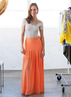 316daedb4477 1759 Best Things I L.U.V. - Fashion images