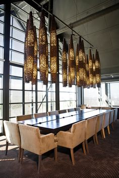 Boardroom Decor, Boardroom, Steenberg, Home Decor, Curtains, Valance Curtains