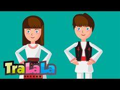 Bat din palme - Cântece pentru copii | TraLaLa - YouTube Asana, Luigi, Family Guy, Youtube, Room Ideas, Fictional Characters, Living Room, Drawing Room, Sitting Area