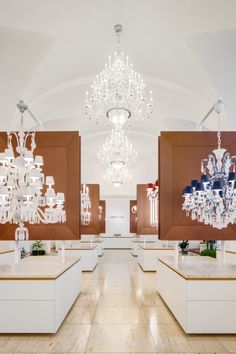 You are warmly invited to come and soak in the glow of our crystal chandlier lighting in our showroom in central Prague - take a moment to step out of the bustle of the city and into the calm radiance of crafted light and glass. Crystal Chandelier Lighting, Crystal Decor, Prague Things To Do, Showroom Design, Lighting Store, Bustle, Czech Glass, Glow, Calm