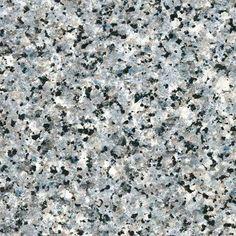Shop DC Fix Self Adhesive Film - x Granite Grey at Lowe's Canada online store. Find Wallpaper at lowest price guarantee. Grey Granite Countertops, Granite Kitchen, Kitchen Countertops, Laminate Countertops, Kitchen Island, Grey Wallpaper, Peel And Stick Wallpaper, Dc Fix, Sticky Back Plastic