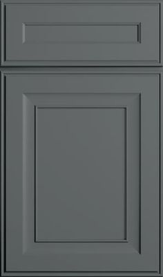52 Best Kitchen Cabinet Paint Ideas images in 2019   Diamond ...