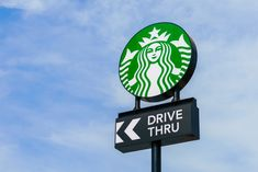 Reddit's Smart Tip for Getting Through the Starbucks Drive-Thru Faster — Pop Culture
