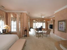 4516 Piper Glen Dr, Charlotte, NC 28277   8,924 sf   5 bed   6.5 bath   $1,150,000.