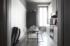 photography: Davide Lovatti for Elle Decoration