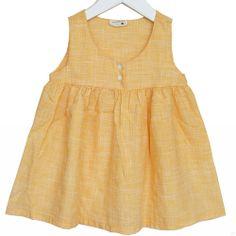 SN Stella Shurring Dress (2C) — jujubunnyshop