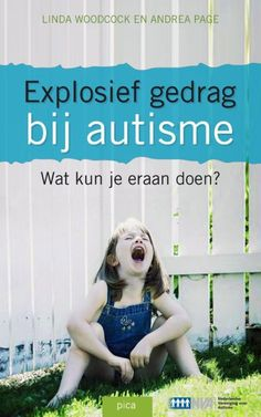 Explosief gedrag bij autisme Coaching, Autism Spectrum Disorder, Play Therapy, Inspirational Books, Special Needs, Raising Kids, Asd, Kids And Parenting, Literature