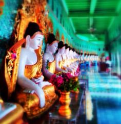 Myanmar- Yangon Yangon, Around The Worlds, Wrestling, Outdoor Decor, Travel, Lucha Libre, Viajes, Destinations, Traveling