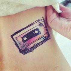 pf5 // tatuagens // Galeria