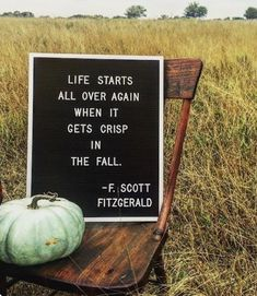 Best Inspirational Quotes About Life QUOTATION - Image : Quotes Of the day - Life Quote fall letterboard, pumpkin decor, fall pumpkin, fall sign, fall Word Board, Quote Board, Message Board, Cool Words, Wise Words, Felt Letter Board, Happy Fall Y'all, Fall Signs, Fall Pumpkins
