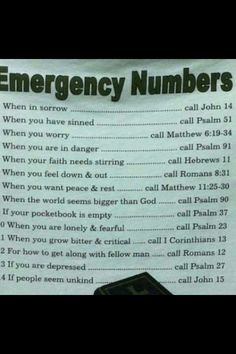 We are God's inventions..we came with a instruction manual..the Bible..we also have a personal phone directory ;0)