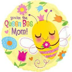 Celebrate the special woman in your life this mother's day
