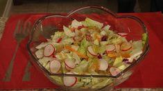 Salad Dressing Au Vieux Duluth - Reduce the amount of sugar Copycat Recipes, My Recipes, Whole Food Recipes, Cooking Recipes, Healthy Recipes, Salad Dressing Recipes, Salad Recipes, Clone Recipe, Top Secret Recipes