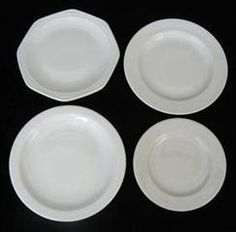 Catering Equipment, Plates, Cake Stands, Cape Town, Cutlery, Tableware, Furniture, Products, Licence Plates