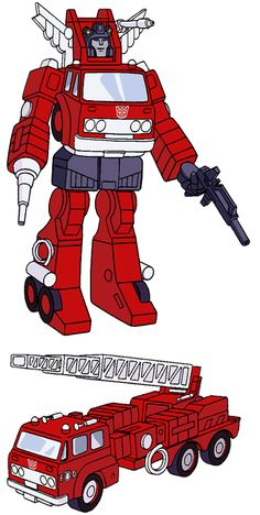 Transformers Autobots, Transformers Characters, Cartoon Characters, Transformers Toys, Original Transformers, Transformers Generation 1, Planet Comics, Transformers Collection, Retro