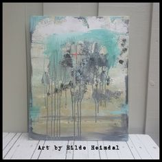 Canvas, Art, Tela, Craft Art, Kunst, Gcse Art, Canvases, Art Education Resources