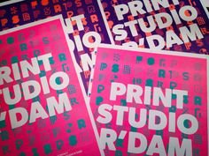 Studio R, Games, Gaming, Plays, Game, Toys