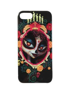 Shiny New Schwag from our new movie via Hot Topic! The Book Of Life La Muerte iPhone Case New Movies, Disney Movies, Book Of Life Movie, 5s Cases, Phone Cases, Nightmare Before Christmas, Holidays And Events, Hot Topic, Creative Inspiration