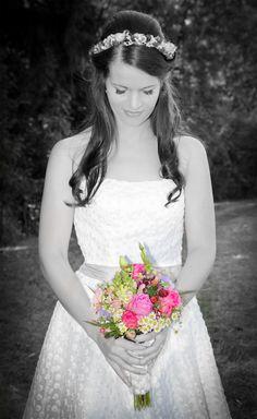 Hochzeitsfotografie und Hochzeitsvideo in Stühlingen, Baden-Württemberg