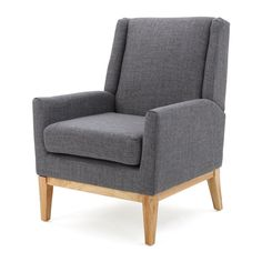 Shop Best Selling Home Decor  Aurla Accent Chair at The Mine. Browse our accent chairs, all with free shipping and best price guaranteed.