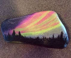 50 Best Painted Rocks Ideas, Weapon to Wreck Your Boring Time Painted Rock Ideas - Do you need rock Pebble Painting, Pebble Art, Stone Painting, Stone Crafts, Rock Crafts, Arts And Crafts, Rock Painting Patterns, Rock Painting Designs, Art Designs