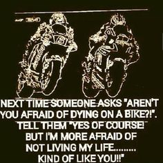 #orlandosbestbikeshop #honda #cbr #cbr1000rr #cbr600rr #kawasaki #zx #zx6r #ninja636 #zx10r #zx12 #zx14 #suzuki #gsxr600 #gsxr750 #gsxr1000 #hayabusa #yamaha #r1 #r6 #2wheelslovers #bikersofinstagram #motorcyclemafia #universalbikers #bikeswithoutlimits (at Urban Assault Cycles)