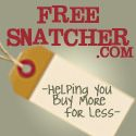 Get their newsletter email with great free stuff links and coupon links to different websites.